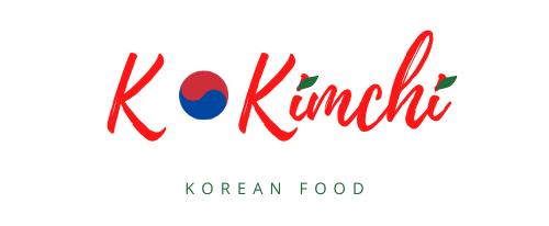K Kimchi
